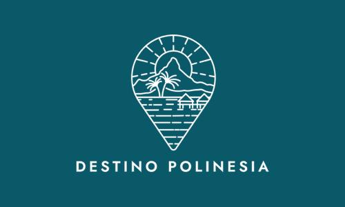 Destino Polinesia