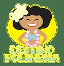 Destino polinesia logo