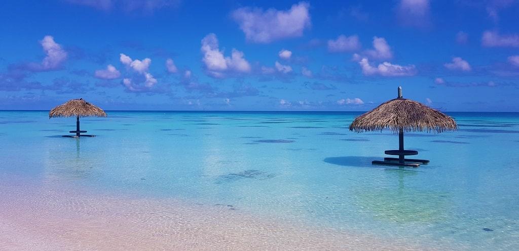 fakarava Havaiki
