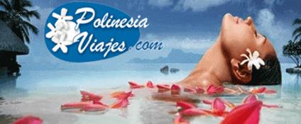 Polinesia viajes